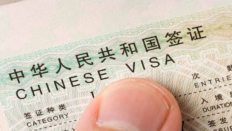 Expat Shortage To Be A Long Term Predicament