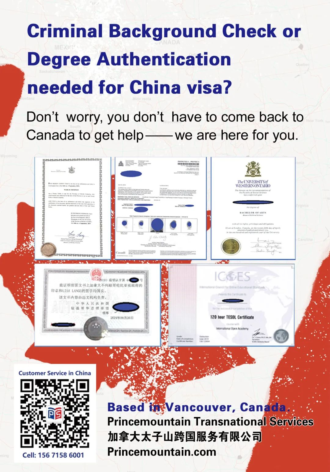Advice On The 60-Day Visa Extension For Foreigners