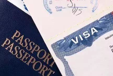 Applying For A Chinese Visa From Outside Of Your Home Country