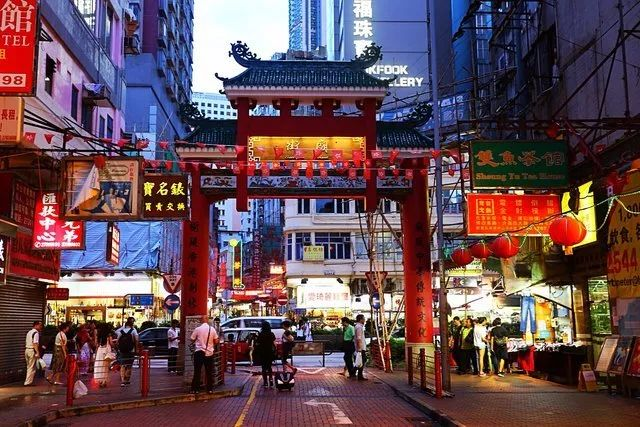 NEED TO KNOW! Complying With The Law In China